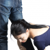 How to deal with your partner if she has separation anxiety