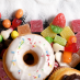 Five easy ways to kick your sugar addiction