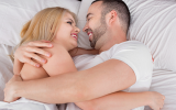 16 food that wil improve your libido